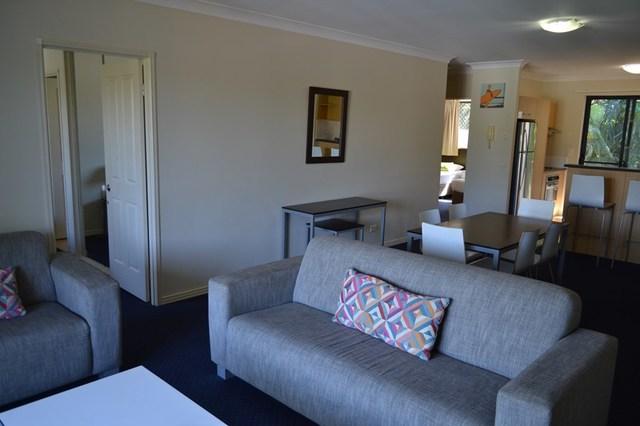 2328/2360 Gold Coast Highway, Mermaid Beach QLD 4218
