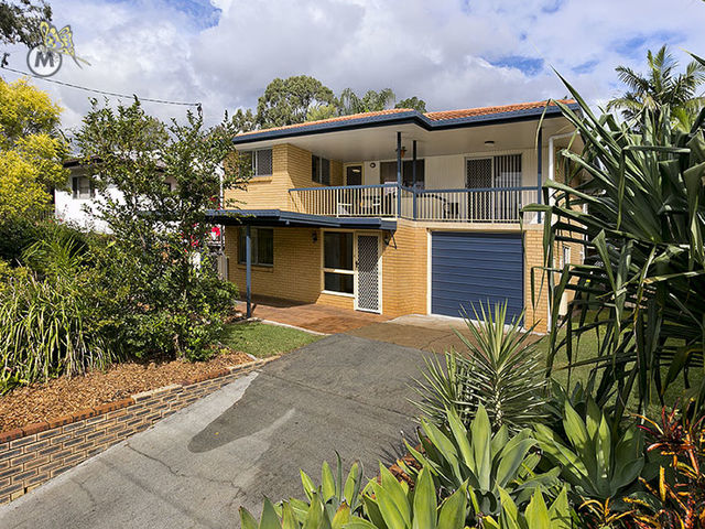 39 Olearia St East, Everton Hills QLD 4053