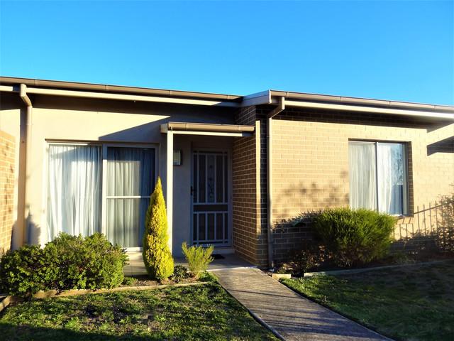 5 /17 Marsden Lane, Kelso NSW 2795