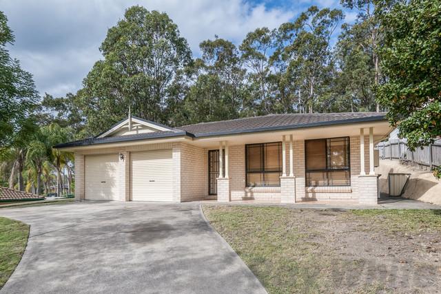 23 Southern Cross Drive, Woodrising NSW 2284