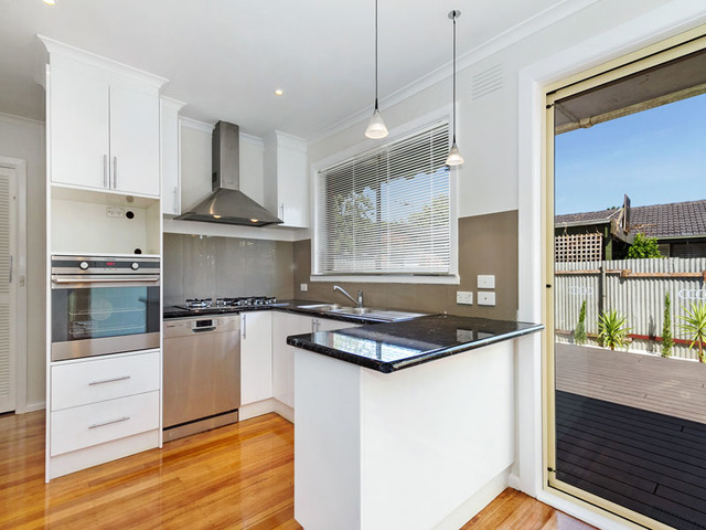 31 Seccull  Drive, Chelsea Heights VIC 3196