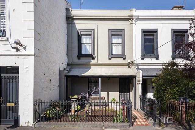 50 Gore Street, Fitzroy VIC 3065