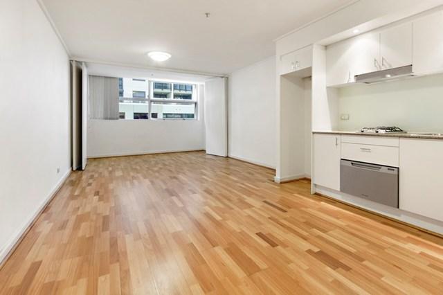 306/15 Atchison St, St Leonards NSW 2065