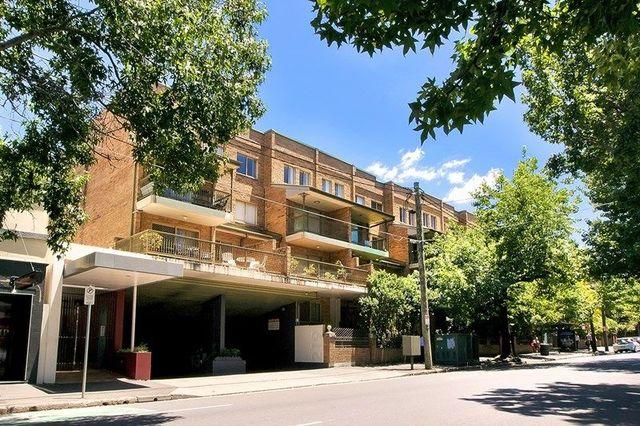91/219 Chalmers Street, NSW 2016
