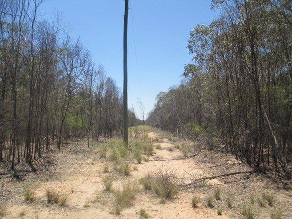 LOT 39 Bisley Road, Tara QLD 4421