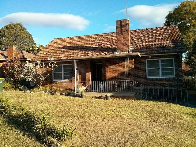 5A Fenwick Pl, Westmead NSW 2145