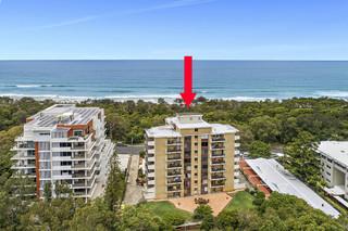 23/109 Ocean Parade Coffs Harbour NSW 2450