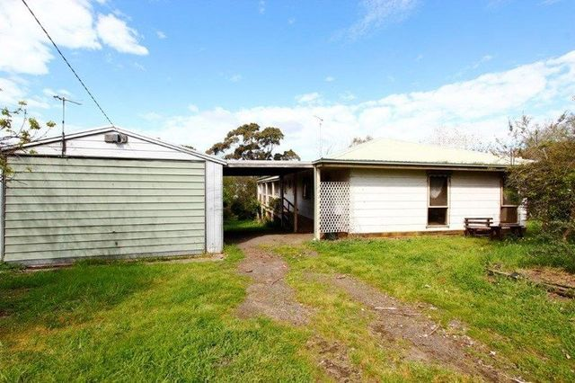 32-34 Newcombe Street, Drysdale VIC 3222