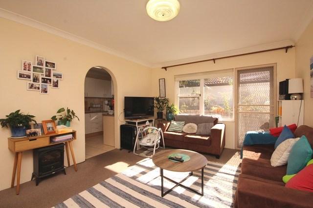 6/212 Malabar Road, NSW 2034