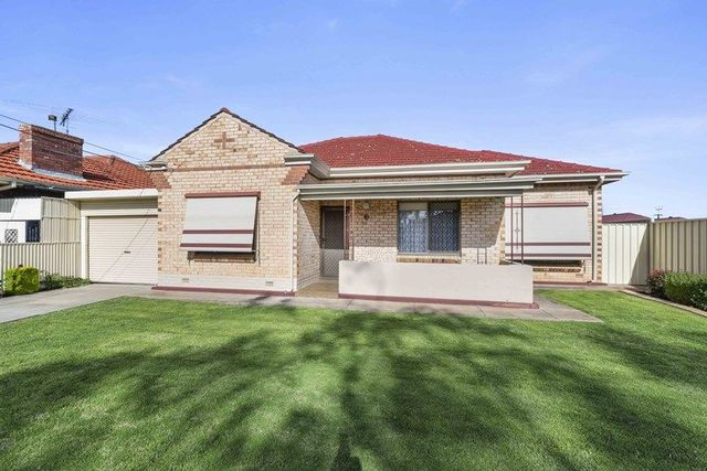3 Victor Ave, Woodville West SA 5011