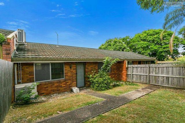 2/280 Redbank Plains Road, Bellbird Park QLD 4300