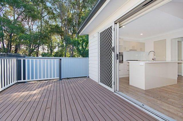 64/36 Golding Street, Yamba NSW 2464
