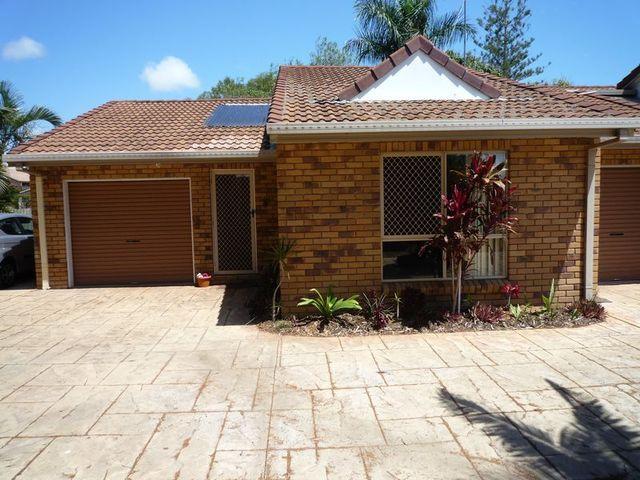 5/133 Freshwater Street, QLD 4655