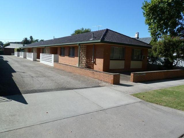 2/530 Wilcox Street, Albury NSW 2640