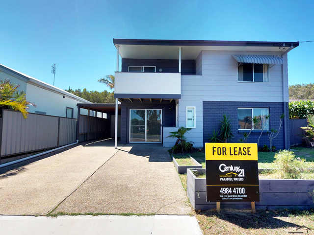 10 Andrew Close, Boat Harbour NSW 2316