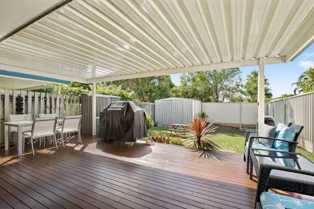 2/181 Coombabah Road, Runaway Bay QLD 4216