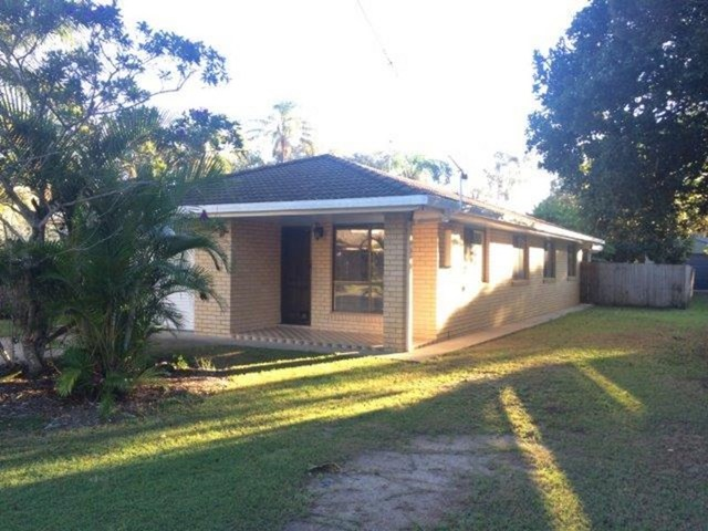 47 Seaspray Avenue, Coolum Beach QLD 4573