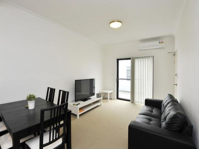 9/185 First Avenue, Five Dock NSW 2046