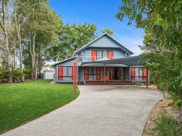 208 Bennetts Road, QLD 4170