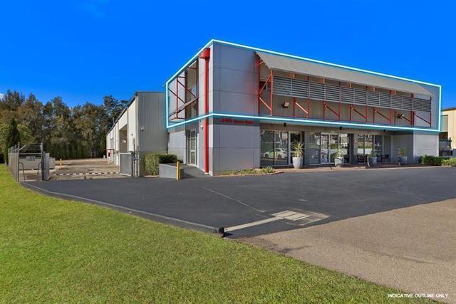 Unit 1, 346 Manns Road, West Gosford NSW 2250