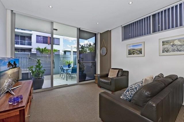 40/79-91 MacPherson Street, Warriewood NSW 2102