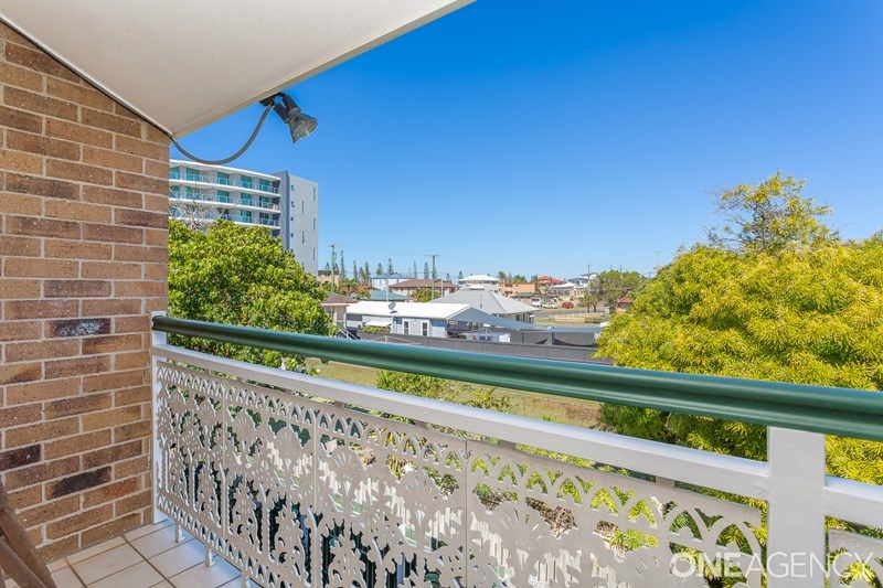 6/7 Ella Street, Redcliffe QLD 4020 - Apartment for Sale