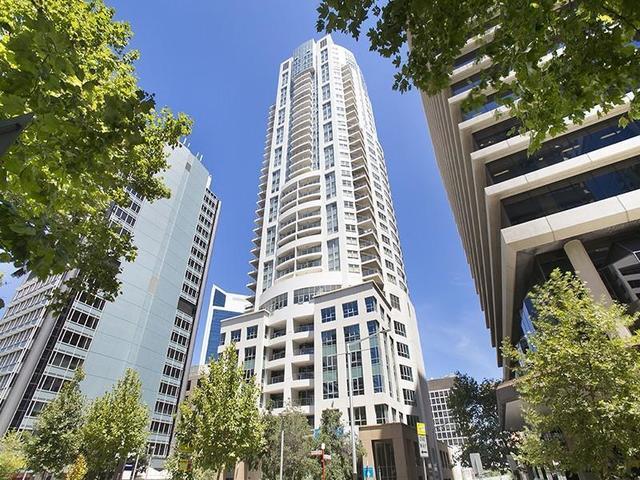 1008/77 Berry Street, North Sydney NSW 2060
