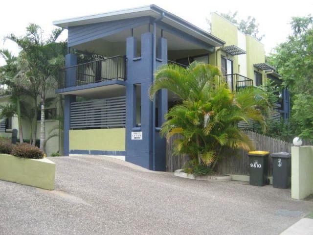 19 Brickfield Road, QLD 4034
