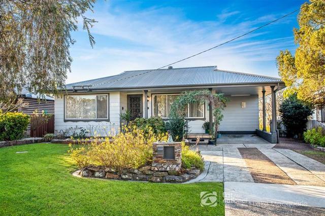 809 Main Road, Edgeworth NSW 2285