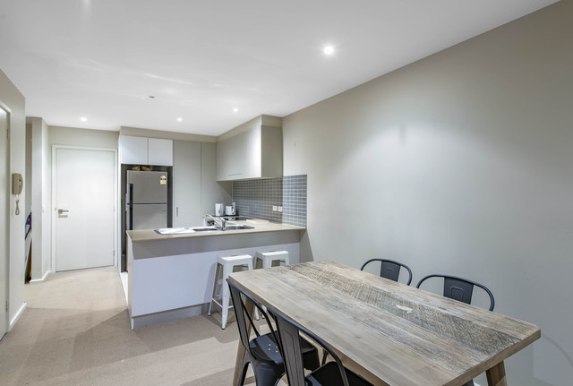 49/193 Mouat Street, ACT 2602
