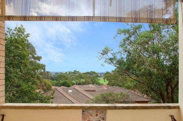 15/38 Minter Street, NSW 2193