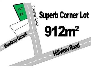 12e4 S1 8-14 Hillview Road