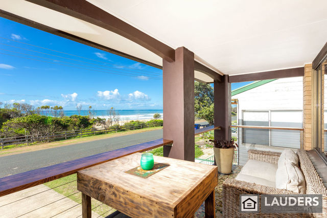 15 Pacific Parade, NSW 2430