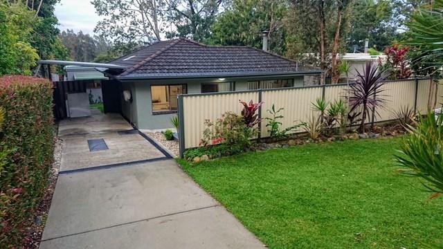 21 Banyandah Road, Hyland Park NSW 2448