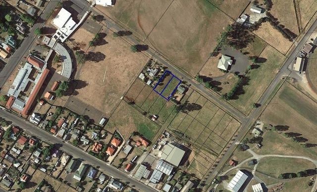 Lot 7 and 8 / 22 Albert Street, TAS 7306