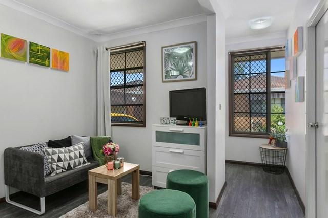 3/24 Garden St, NSW 2018