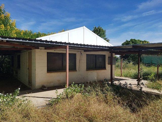 118 Cameron Road, Reid River QLD 4816