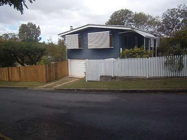 19 Ansford Street, Stafford Heights QLD 4053