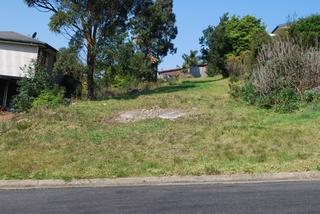 20 King Street South Pambula NSW 2549