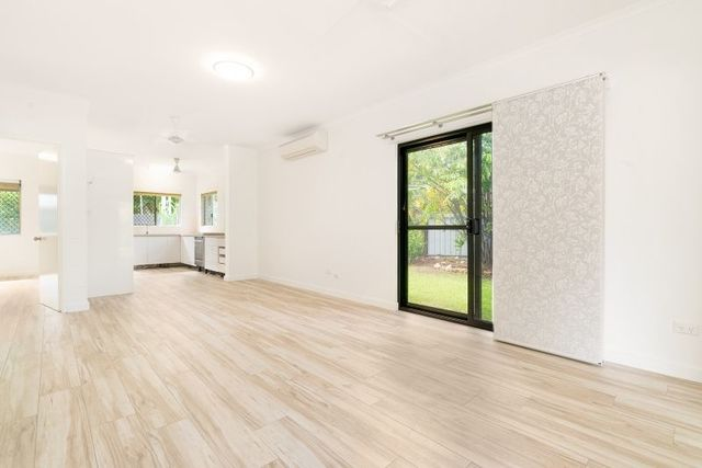 4/2 Darter Court, Leanyer NT 0812