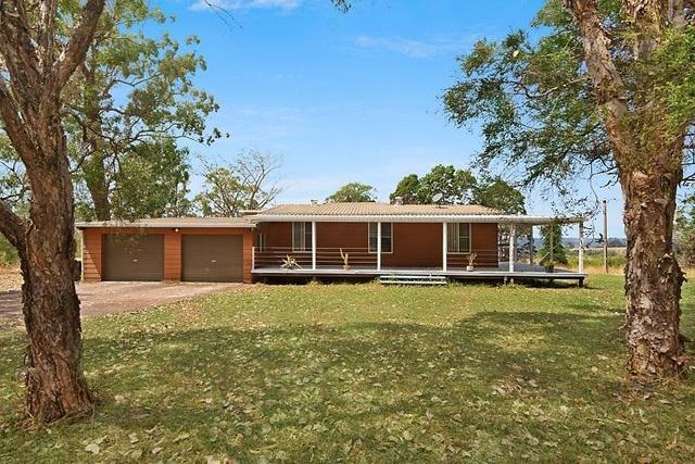 1032 Dunoon Road, Modanville NSW 2480