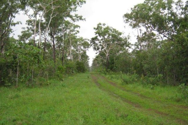 80 Snapper Road, NT 0840