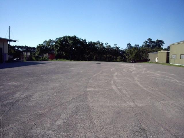 1220 Lytton Road, QLD 4174