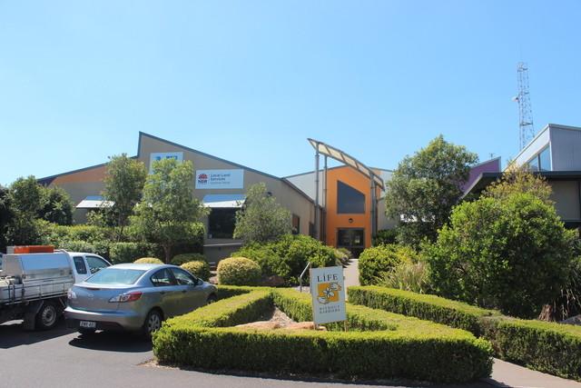 Unit 10, 36 Darling Street, Dubbo NSW 2830