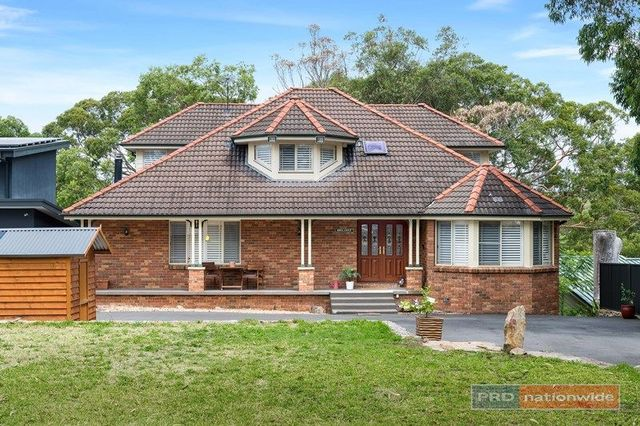888 Henry Lawson Drive, NSW 2213