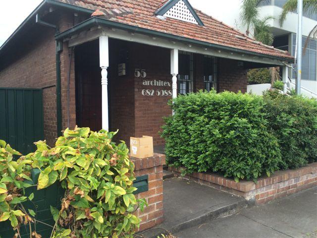 55 Cowper Street, Granville NSW 2142