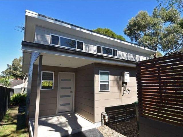 26a Wyralla Road, NSW 2228