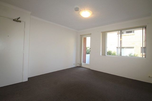 4/8 Pearson Street, Gladesville NSW 2111