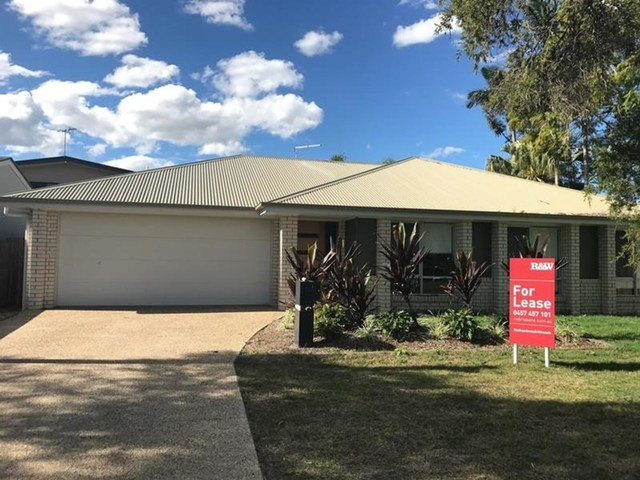 1 George Street, Albany Creek QLD 4035