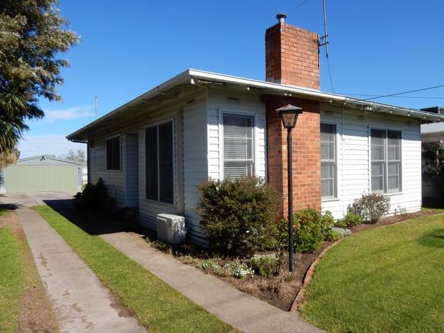 103 View Street, Glenroy VIC 3046